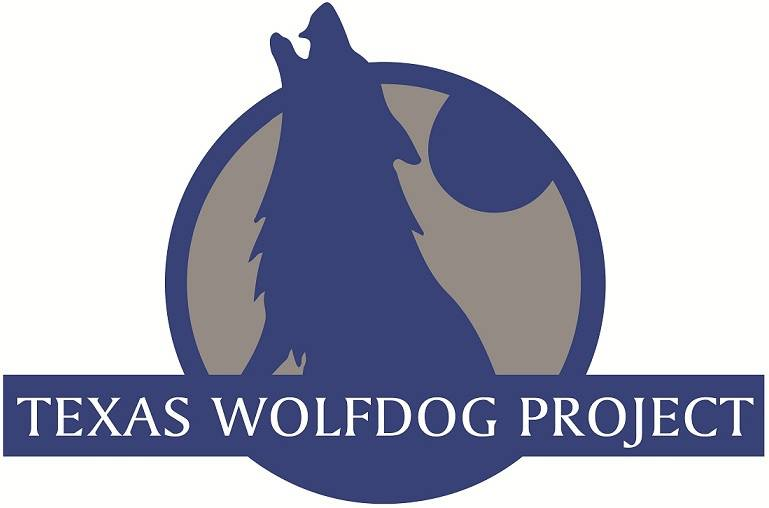 The Texas Wolfdog Project